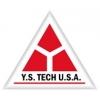 Y.S.TECH