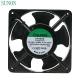 Вентилятор SUNON DP200A 120x120x38мм 220в 0.14A
