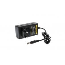 Зарядное устройство для Li-ion 16.8v 2A