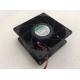 Вентилятор SUNON PMD2408PMB2-A 80x80x38мм 24в 0.30A 7.2W