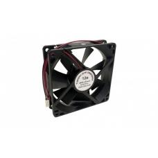 Вентилятор 92x92x25мм 12в 0.40A